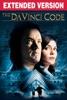 The Da Vinci Code (Extended Cut)