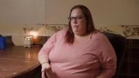 Girls Incarcerated on Apple TV