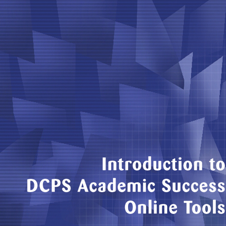 dcps oncourse