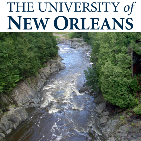 overview environmental ethics On jan 1, 2012, robin attfield published the chapter: 'environmental ethics: an overview' in the book: els (electronic encyclopedia of life sciences.