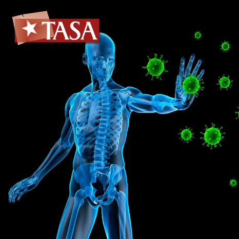 Principles of Health Science - Free Course by TASA - Texas