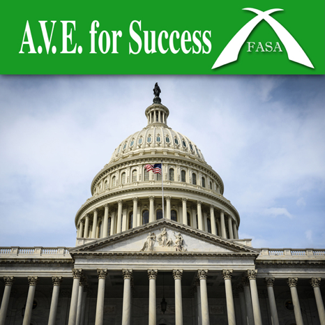 M/J Civics Advanced & Career Planning - Free Course by Florida