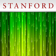Machine Learning - Free Course by Stanford on iTunes U