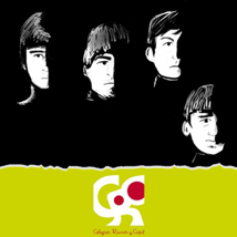 The Fab Four: The Beatles - Free Course by Colegio Ramón y