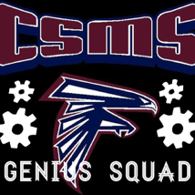 CSMS Genius Squad Helpdesk - Free Course by Citrus Springs Middle School on  iTunes U