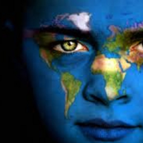 human geography coursework Ap's high school human geography course is a rigorous, college-level class that provides an opportunity to gain the skills and experience colleges recognize.