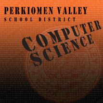 Game Design Using Stencyl Free Course By Perkiomen Valley School - Free game design course