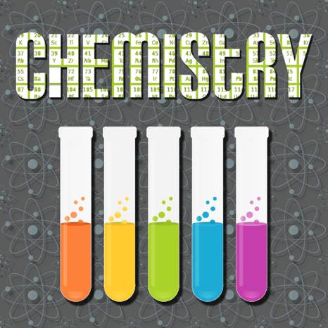 Chemistry - Free Course by Zeeland Public Schools on iTunes U