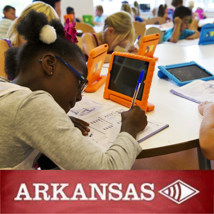 Resources For The 11 Ipad Classroom Free Course By Arkansas On