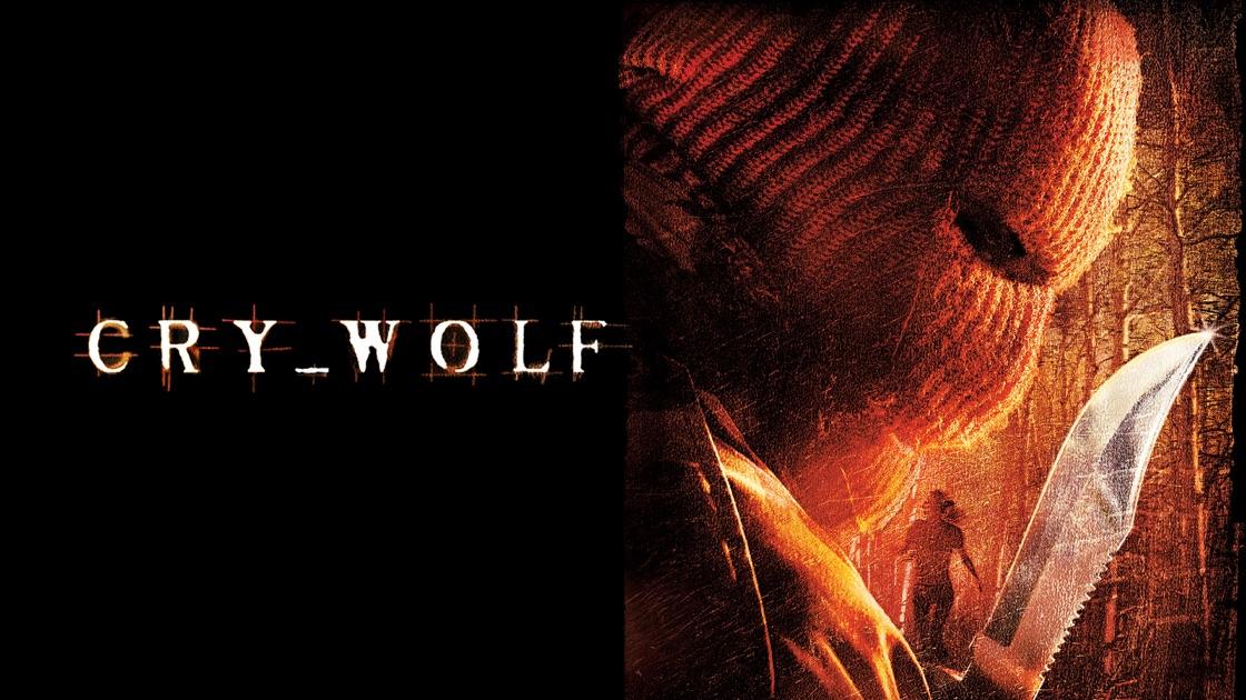 Imagini Cry Wolf (2005) - Imagine 2 din 19 - CineMagia.ro