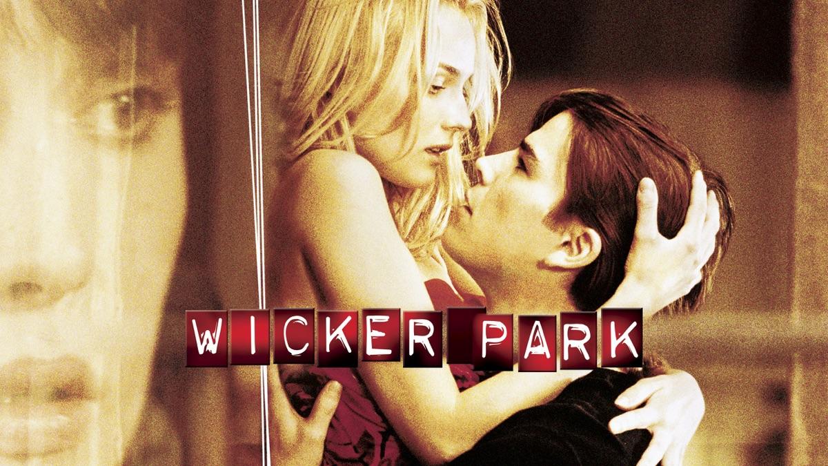 rencontre à wicker park film complet message d accroche pour site de rencontre